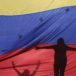 Muere concejal opositor venezolano en la cárcel