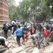 México es sacudido por terremoto de 7.1 grados