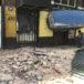 Potente terremoto deja más de un centenar de muertos en México