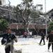 Los videos más impactantes del terremoto en México que circulan en las redes