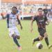 Ferretti somete a prueba a un diezmado equipo de la UNAN en el Torneo de Apertura