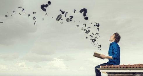 Cada día dejamos morir nuestro idioma cuando damos preferencia a otros en vez de usar el nuestro. LA PRENSA/Thinkstock