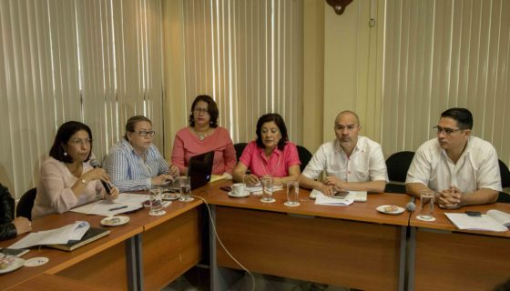 Ley antidroga, reforma, Comisión de Justicia