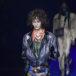 Gucci inaugura la Semana de la Moda de Milán