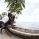 Costa Caribe sufre el abandono del sistema educativo