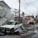 Fotogalería | Huracán María destruye Puerto Rico