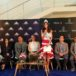 Miss Nicaragua 2018 busca a mujeres empoderadas