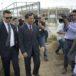 California demanda a Trump para impedir la construcción del muro con México