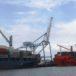 Cosep pide privatización o inversiones en Corinto