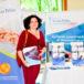 Conferencia gratuita: Cómo cuidar a una persona que padece de Alzheimer