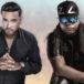 Cancelan concierto de Zion & Lennox en Nicaragua hasta nuevo aviso