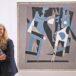 Picasso, 100 años después regresa a Roma, país que influyó en su vida y arte
