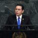 Congreso de Guatemala vuelve a proteger al presidente Jimmy Morales