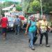 Taxistas de Bluefields mantienen paro a pesar de lograr acuerdo con autoridades