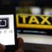 Otro problema para Uber: expulsado de Londres. Acá te contamos por qué