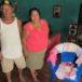 Ministerio de la Familia le niega adopción a pareja que halló a bebé en Ciudad Sandino
