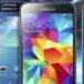 El Samsung al precio que buscabas está en LA PRENSA