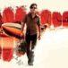 Crítica de cine: Barry Seal, Solo en América