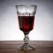 Beber vino es un gran ejercicio para el cerebro