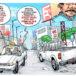caricatura 23-09-2017