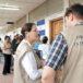 Misión de la OEA llegará el 10 de octubre a Nicaragua